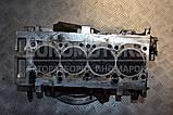 Головка блока в сборе Opel Corsa 1.3cdti 16V (C) 2000-2006 55193109 123723, фото 6