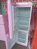 Двокамерний холодильник Smeg FAB32 Рожевий, фото 8
