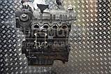 Двигатель VW Touran 1.4 16V TSI 2010-2015 BLG 140692, фото 2