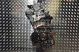 Двигатель VW Touran 1.4 16V TSI 2010-2015 BLG 140692, фото 3