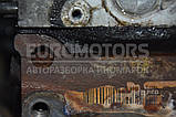 Двигатель VW Touran 1.4 16V TSI 2010-2015 BLG 140692, фото 6