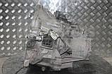 МКПП (механическая коробка переключения передач) Honda CR-V 2.2ctdi 2002-2006 MBE92005093 133665, фото 2