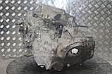 МКПП (механічна коробка перемикання передач), Honda CR-V 2002-2006 2.2 ctdi MBE92005093, фото 3