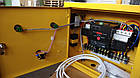 Блок автоматики для генератора EG12000E3, фото 2