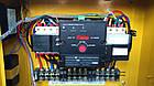 Блок автоматики для генератора EG12000E3, фото 3