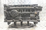Блок двигуна Dacia Sandero 2007-2013 1.4 8V 7700599101, фото 3