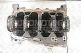 Блок двигуна Dacia Sandero 2007-2013 1.4 8V 7700599101, фото 6