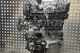 Двигун Skoda Superb 2002-2008 2.5 tdi AYM, фото 2