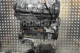 Двигун Skoda Superb 2002-2008 2.5 tdi AYM, фото 3