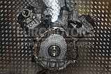 Двигун Skoda Superb 2002-2008 2.5 tdi AYM, фото 4