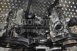 Двигун Skoda Superb 2002-2008 2.5 tdi AYM, фото 5