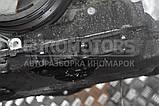 Двигун Skoda Superb 2002-2008 2.5 tdi AYM, фото 7