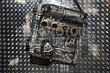 Двигатель Chevrolet Cruze 1.5 16V 2009-2016 M15A 145509, фото 2