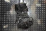 Двигатель Chevrolet Cruze 1.5 16V 2009-2016 M15A 145509, фото 3