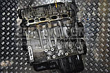 Двигатель Chevrolet Cruze 1.5 16V 2009-2016 M15A 145509, фото 4