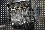 Двигун Chevrolet Cruze 2009-2016 1.5 16V M15A, фото 4