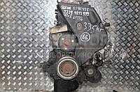 Двигатель Citroen Jumper 2.8jtd 2002-2006 8140.43S 137363