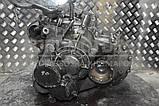 МКПП (механическая коробка переключения передач) 5-ступка Seat Ibiza 1.9tdi 2002-2008 GUC 140523, фото 3