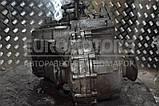 МКПП (механическая коробка переключения передач) 5-ступка Seat Ibiza 1.9tdi 2002-2008 GUC 140523, фото 4