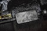 МКПП (механическая коробка переключения передач) 5-ступка Seat Ibiza 1.9tdi 2002-2008 GUC 140523, фото 5