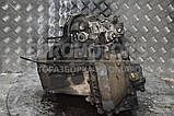 МКПП (механическая коробка переключения передач) 5-ступка Citroen Jumpy 2.0jtd 8V 1995-2007 20LM19 140095, фото 2