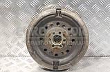 Маховик демпферный Skoda Octavia 2.0tdi (A5) 2004-2013 03G105266 134456, фото 2