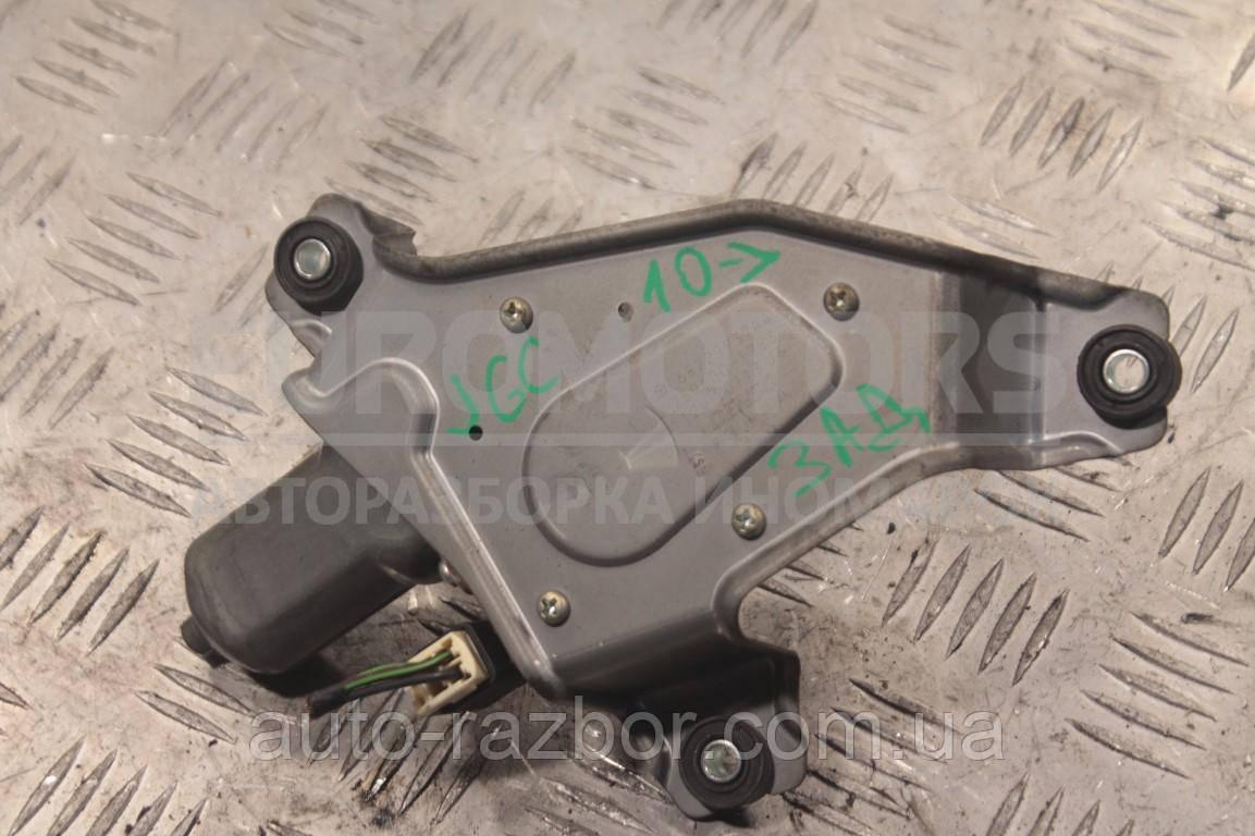 Моторчик стеклоочистителя задний Jeep Grand Cherokee 2010 68229937AA 134697