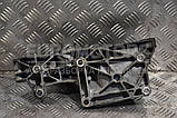Кронштейн генератора Seat Ibiza 2002-2008 1.9 tdi 038903143AG, фото 2