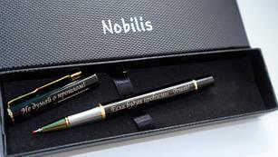 Nobilis (760n)