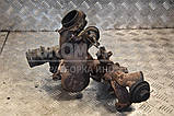 Турбіна (дефект) Citroen Jumpy 1995-2007 2.0 jtd 8V 9634521180, фото 3