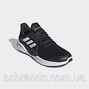 Мужские кроссовки для бега Adidas ClimaCool Vento Heat.Rdy FW1222 (2021/1)