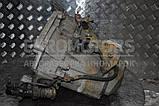 МКПП (механічна коробка перемикання передач), 5-ступка Citroen C3 2002-2009 1.1 8V 20CF14, фото 2