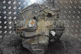 МКПП (механічна коробка перемикання передач), 5-ступка Citroen C3 2002-2009 1.1 8V 20CF14, фото 3