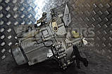 МКПП (механічна коробка перемикання передач), 5-ступка Citroen C3 2002-2009 1.1 8V 20CF14, фото 4
