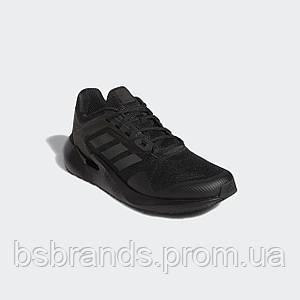 Мужские кроссовки для бега адидас AlphaTorsion 360 FW0666 (2021/1)