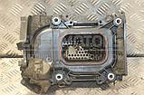 Демпфер двигуна тиску на компресора VW Touran 2010-2015 1.4 tsi EcoFuel 03C145650C, фото 2