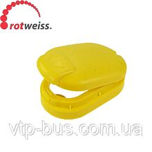 Кришка бачка омивача на Renault Trafic / Opel Vivaro (2001-2014) Rotweiss (Туреччина) RWS1720