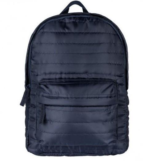 Рюкзак детский Lupilu синий 7120