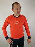 Мужская спортивная кофта, фото 3