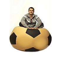 Крісло м'яч велике XХL 130 130 див., фото 1