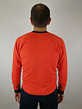 Мужская спортивная кофта, фото 5