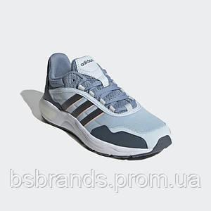 Женские кроссовки адидас 90s Runner FW9439 (2021/1)