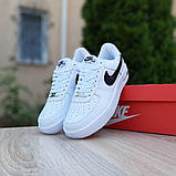 Жіночі кросівки Nike Air Force 1, фото 6