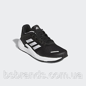 Женские кроссовки для бега адидас AlphaTorsion 360 W FY0008 (2021/1)