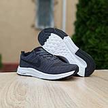 Мужские кроссовки Nike Zoom, фото 3
