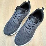 Мужские кроссовки Nike Zoom, фото 4