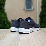 Мужские кроссовки Nike Zoom, фото 5