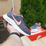Жіночі кросівки Nike Zoom Х, фото 2