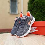 Жіночі кросівки Nike Zoom Х, фото 3