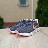 Жіночі кросівки Nike Zoom Х, фото 5